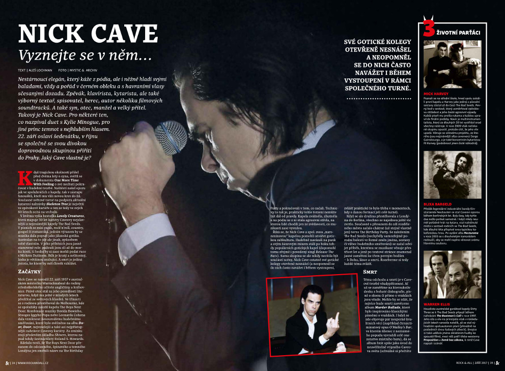raa_09-17_nick-cave_web