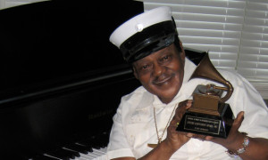 Fats-Domino-s-Grammy-web