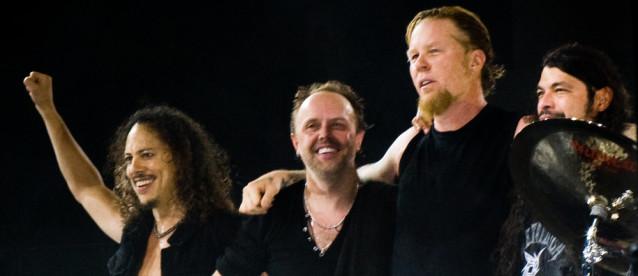 Metallica-web