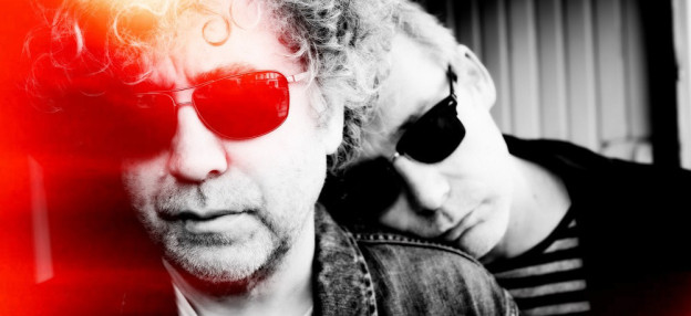 The-Jesus-and-Mary-Chain-cut