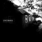 UNCORRED