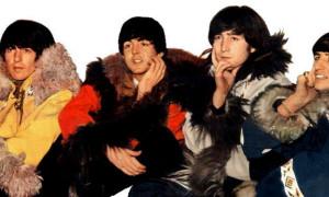 Beatles-xmas