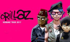 Gorillaz_tour-17
