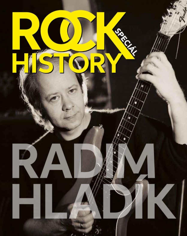RHs-Hladik-titul-cut-dole