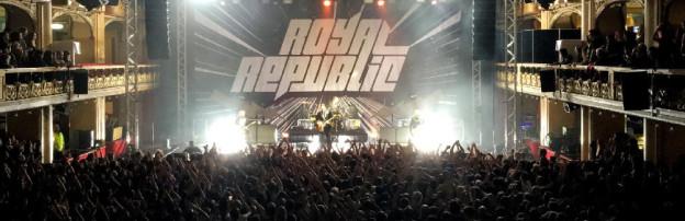 Royal-Republic-Lucerna
