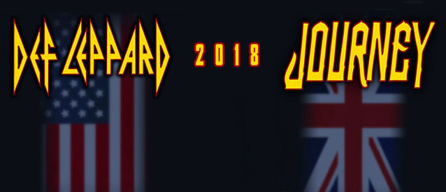 DF-J-tour-2018