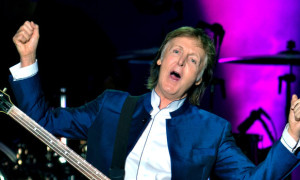 paul-mccartney-web