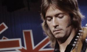 Clapton-k-filmu