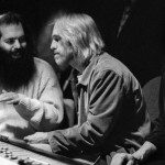 rick-rubin-tom-petty-johnny-cash-0e7c249b-15fc-47cc-a33e-16b6ef4b5255