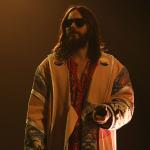 Thirty Seconds To Mars v Praze: Barevná show zaváněla fiaskem