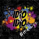IDIO & IDIO