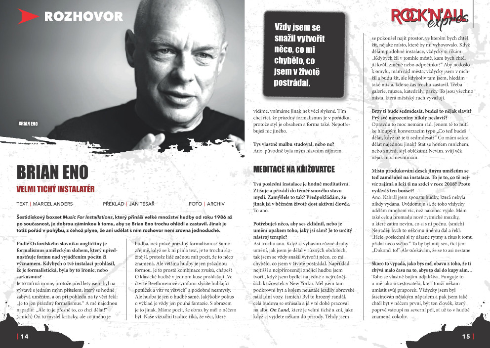 RAA_Petr-Novak_EXPRES_Brian-Eno