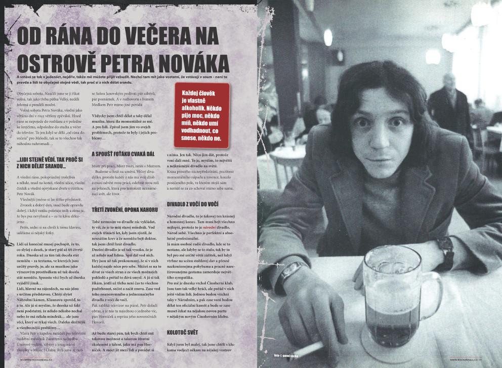 RAA_Petr-Novak_Od-rana-do-vecera