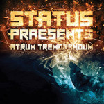STATUS PREASENTS