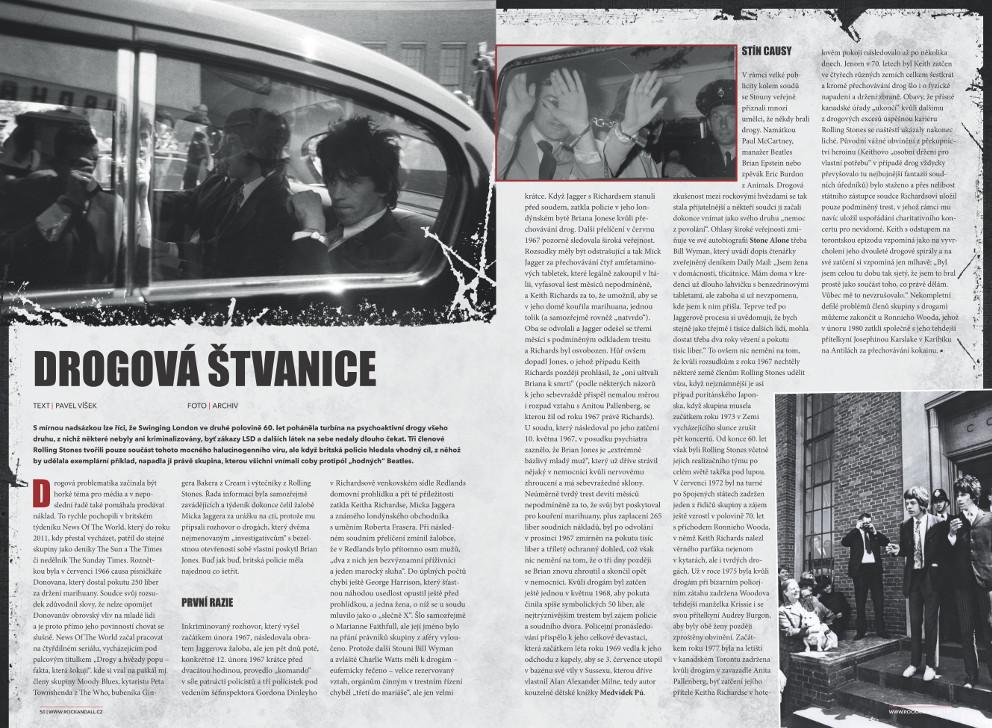 RAA_RS_Drogova-stvanice