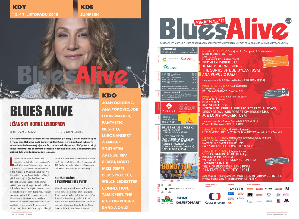 RnA_festivaly_Blues-Alive