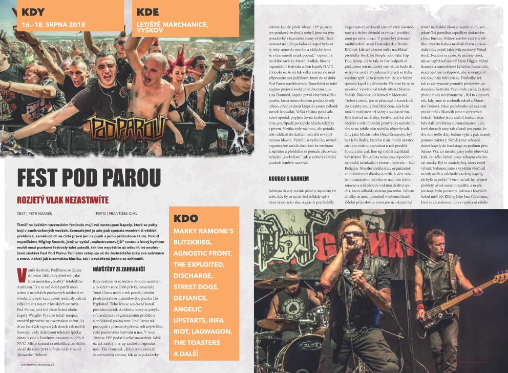 RnA_festivaly_Pod-parou