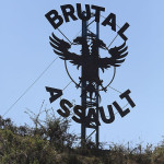 Brutal Assault 2018
