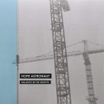 HOPE ASTRONAUT