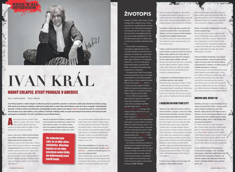 RNA_9-18_Ivan-Kral