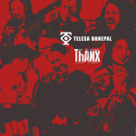 TELESA OHNEPAL / THANX