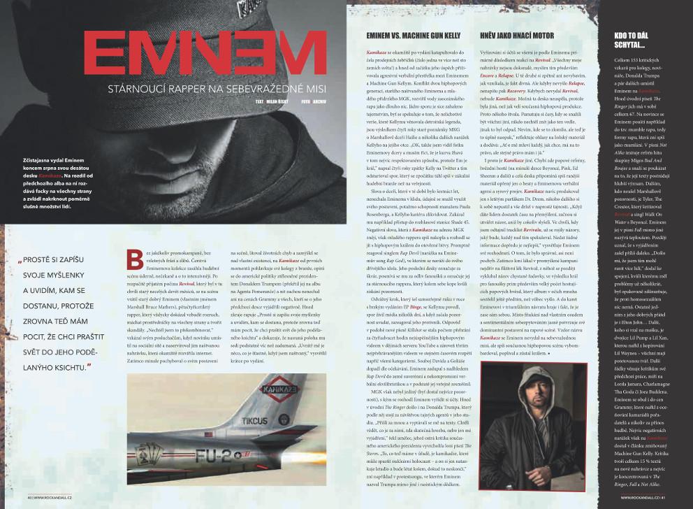 RNA-10-18_Eminem