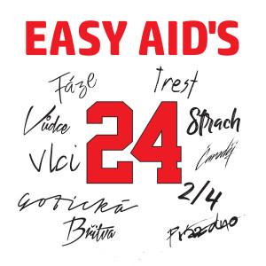 EASY AID'S