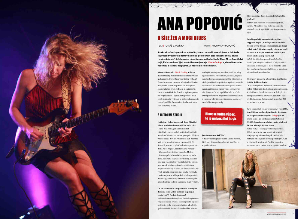 Rock-n-All_listopad-2018_ana-popovic