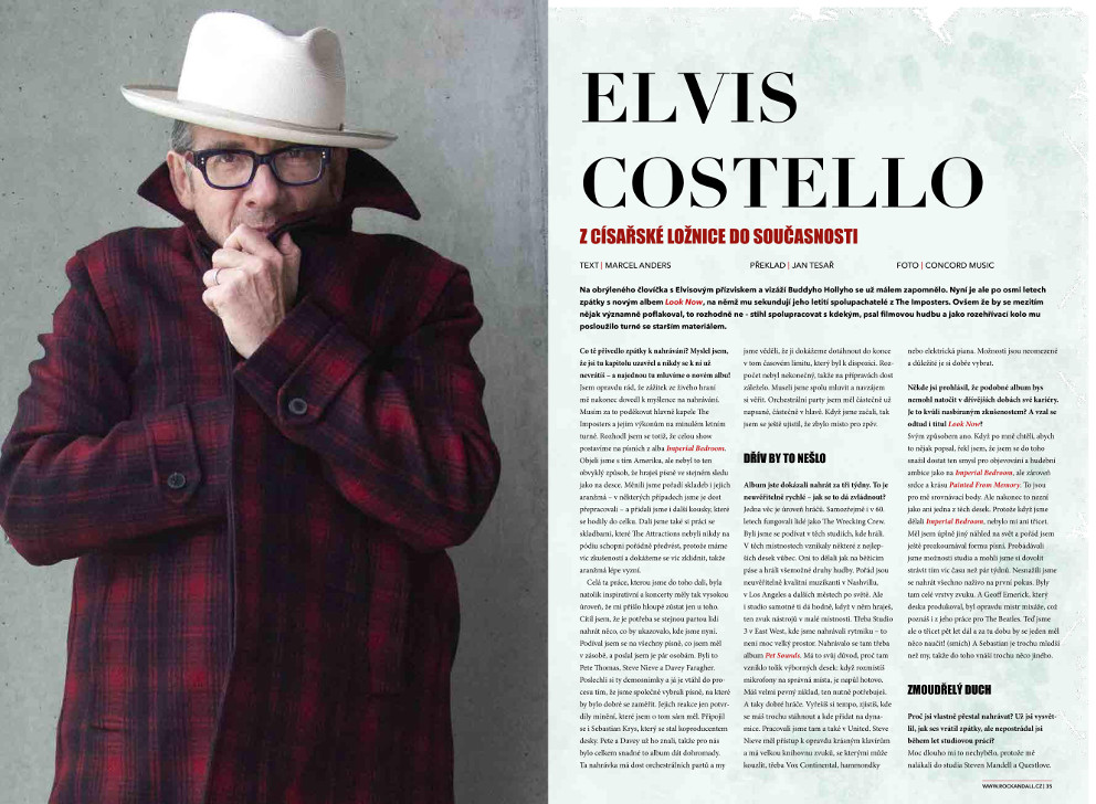 Rock-n-All_listopad-2018_elvis-costello