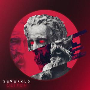 SEVERALS