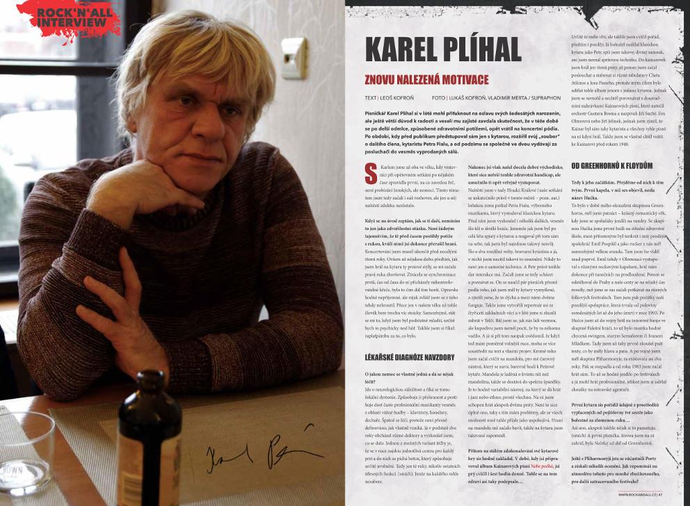 raa-12-2018_Karel-Plihal