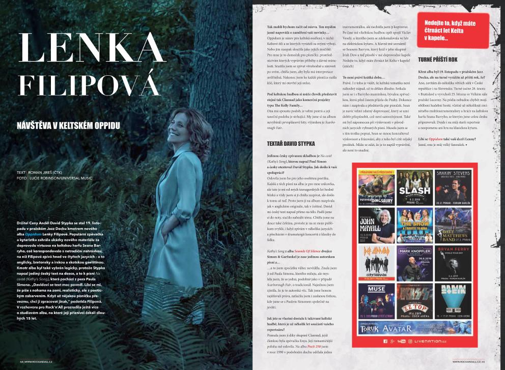 raa-12-2018_Lenka-Filipova