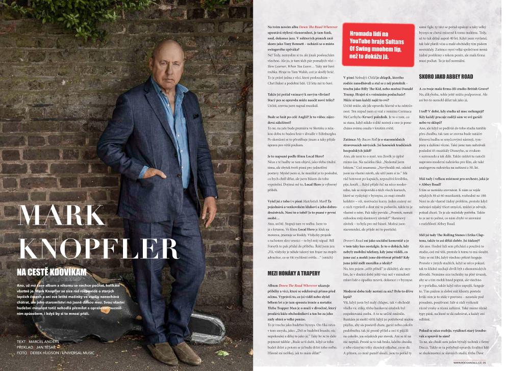 raa-12-2018_Mark-Knopfler