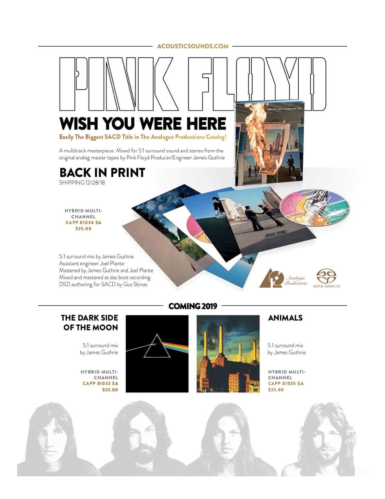 Pink-Floyd_SACD