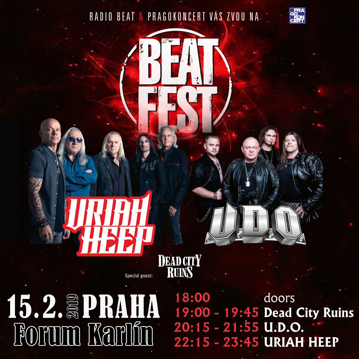 beatfest_program