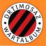 DRTIMOSAZ