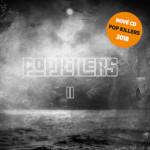 POP KILLERS