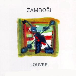 ŽAMBOŠI