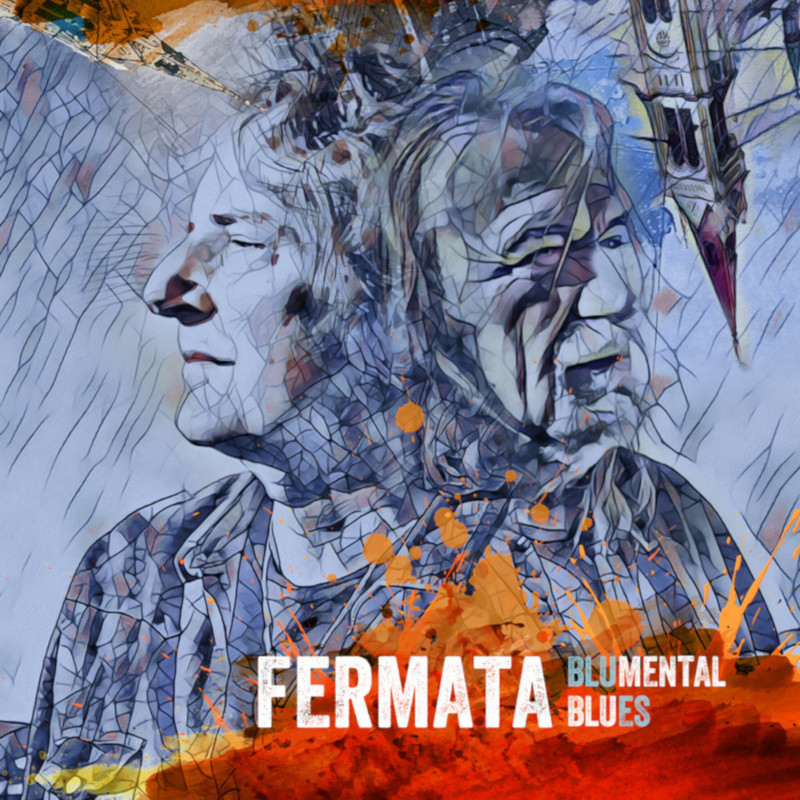Fermata_LP-cover_web