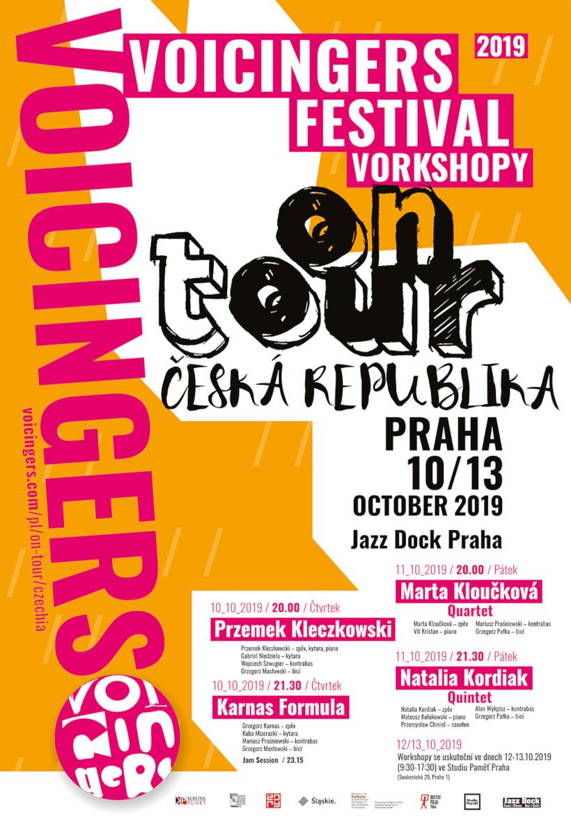Plakat_Praga