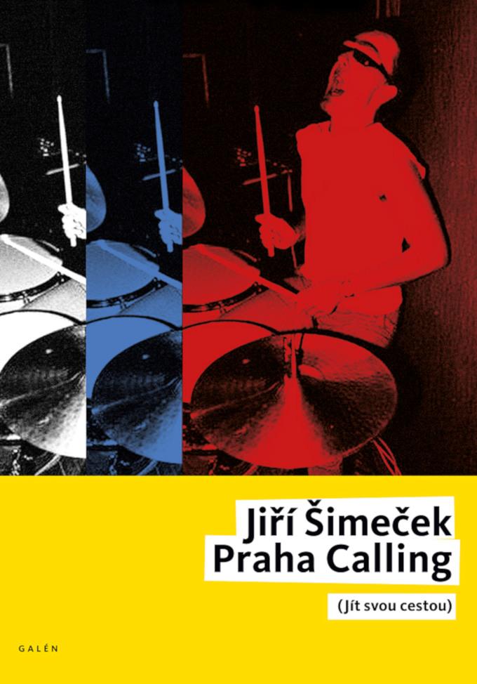Simecek_Praha Calling-WEB-G
