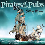 PIRATES OF THE PUBS
