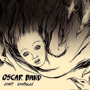 OSCAR BAND