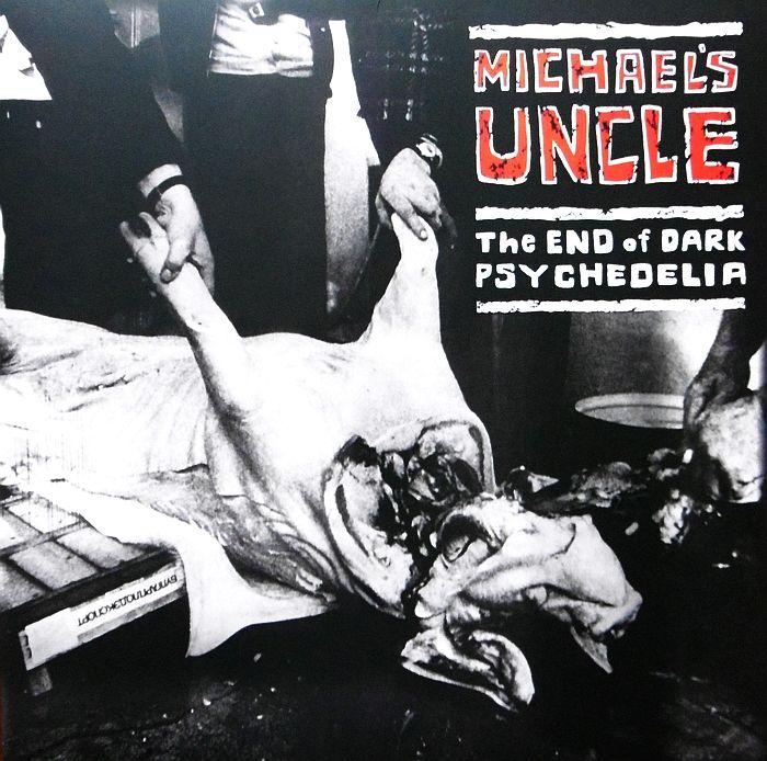 michaels-uncle-end-of-dark-psychedelia-vinyl