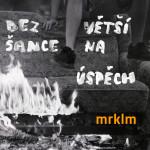 MRKLM