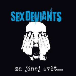 SEX DEVIANTS
