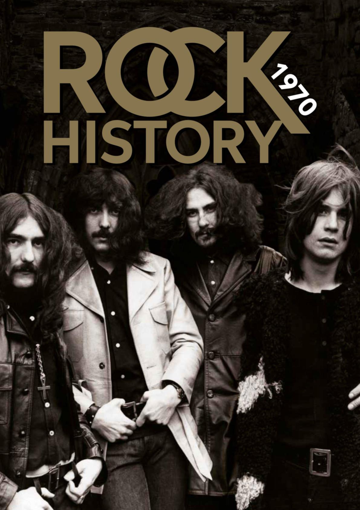 RH1970