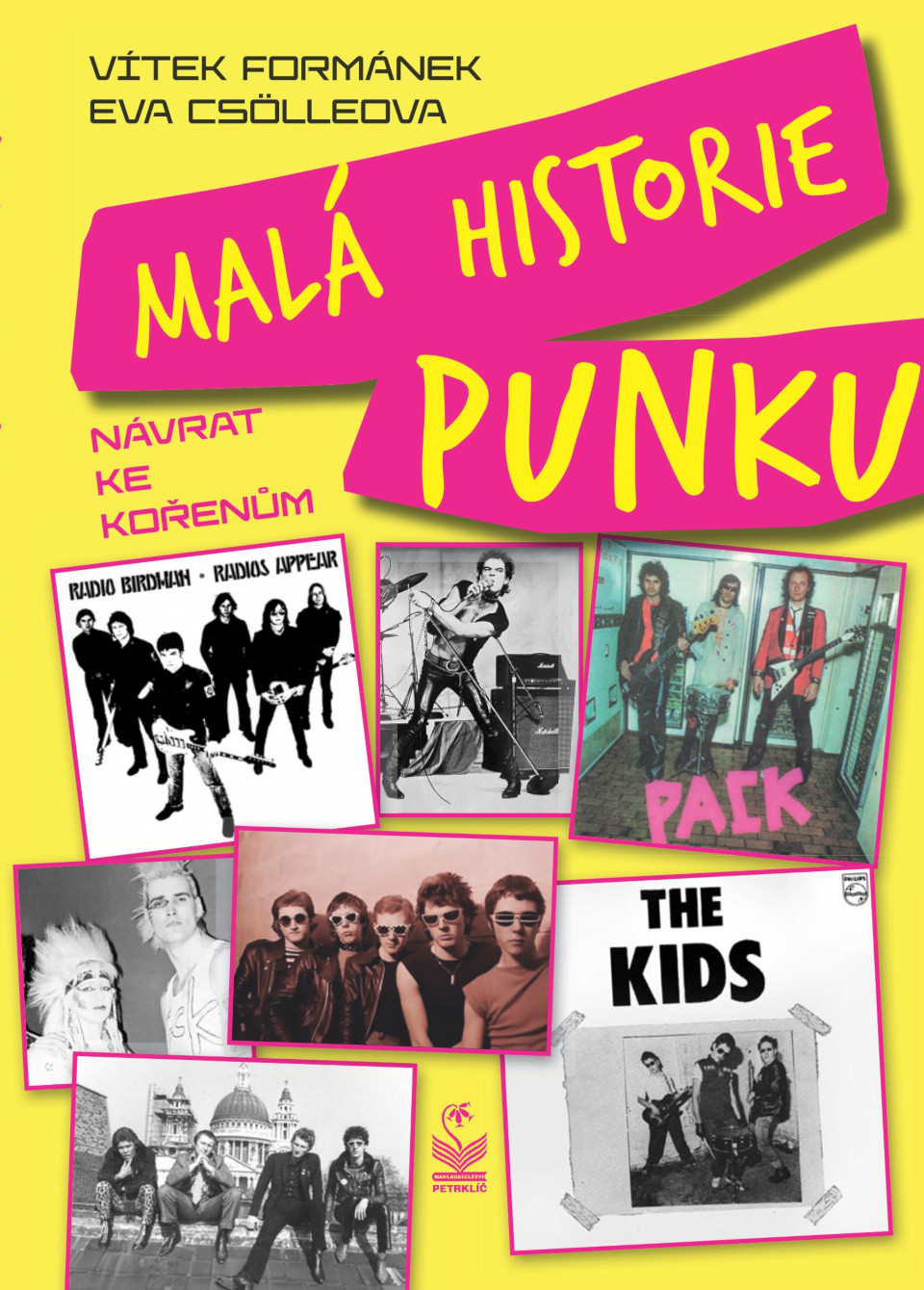 Mala-historie-punku_titulka