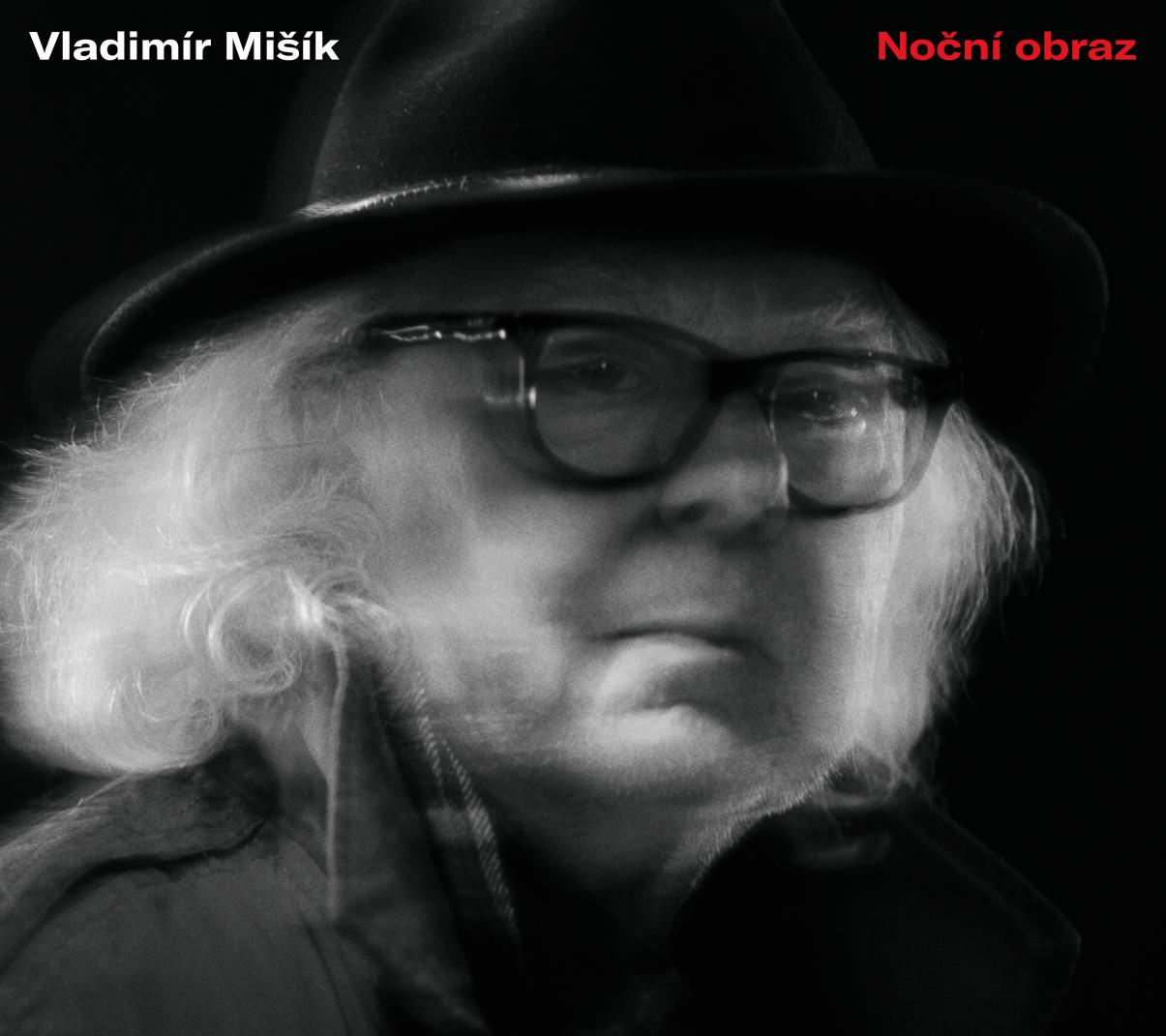 vladimir_misik_nocni_obraz_cover_930x827_hires