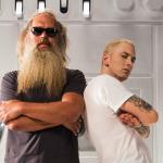 Eminem-Rick-Rubin